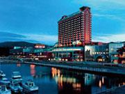 0433 1207173825 【ホテルフロント/長期安定雇用】小樽市内外資系高級ホテルでのフロントスタッフ募集