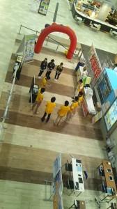 160625 095826 168x300 ショッピングモールイベント♪【キャンペーンのお仕事】