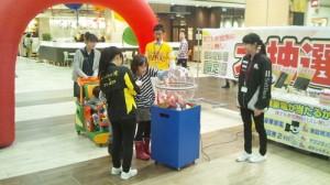 160625 114252 300x168 ショッピングモールイベント♪【キャンペーンのお仕事】