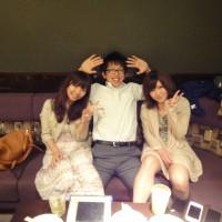 DSC00351 200x200 夢カン春の乱(みだれ)2011開催!!