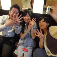 DSC00356 200x200 夢カン春の乱(みだれ)2011開催!!