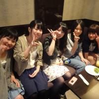 DSC00358 200x200 夢カン春の乱(みだれ)2011開催!!