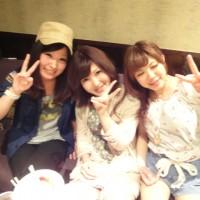 DSC00361 200x200 夢カン春の乱(みだれ)2011開催!!