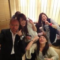 DSC00388 200x200 夢カン春の乱(みだれ)2011開催!!