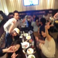 DSC00399 200x200 夢カン春の乱(みだれ)2011開催!!
