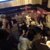 DSC00400 200x200 夢カン春の乱(みだれ)2011開催!!