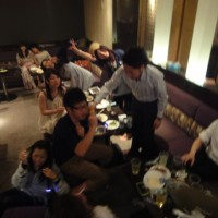 DSC00402 200x200 夢カン春の乱(みだれ)2011開催!!