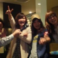 DSC00407 200x200 夢カン春の乱(みだれ)2011開催!!