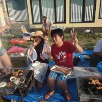 DSC00629 200x200 夢カン海キャンプ2011 in 銭函