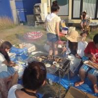 DSC00630 200x200 夢カン海キャンプ2011 in 銭函