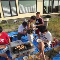 DSC00631 200x200 夢カン海キャンプ2011 in 銭函