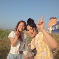 DSC00636 200x200 夢カン海キャンプ2011 in 銭函