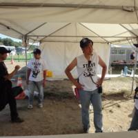 DSC00661 200x200 Rising Sun Rock Festival 2011 in EZO