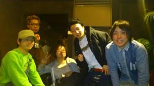 DSC 03711 300x168 【芸能事業部】 1月20日(金) 更新!!