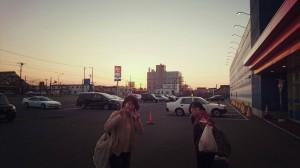 image1dfhtr 300x168 釧路出張♪【キャンペーンのお仕事】