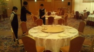 151121 164451 300x167 結婚披露宴スタッフ【ホテルのお仕事】