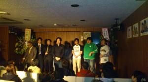 1f14fe1fa5d0095f6518fcf4ede26feb 300x168 【芸能事業部】 11月24日(木) 更新!!