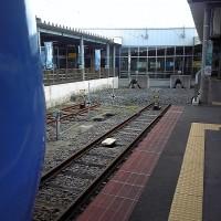 DVC00986 200x200 今日は函館日帰り出張でしたー!!