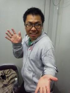 P1000068 225x300 【お知らせ】 ㈱夢カンパニー 芸能事業部